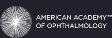 American- Academy Of Ophthalmology