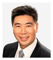 Dr Terence Tan